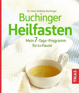 Buchinger Heilfasten - Andreas Buchinger pdf download