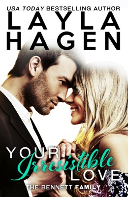 Your Irresistible Love - Layla Hagen pdf download