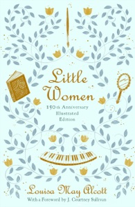 Little Women - Louisa May Alcott & Anna Quindlen pdf download