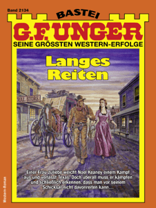G. F. Unger 2134 - G. F. Unger pdf download