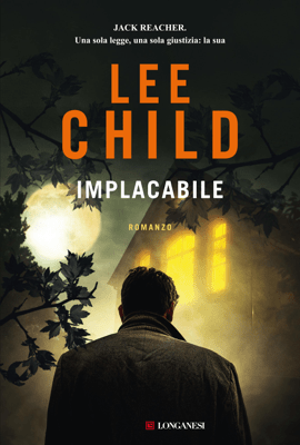 Implacabile - Lee Child pdf download
