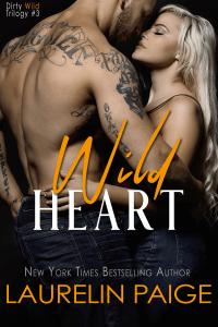 Wild Heart - Laurelin Paige pdf download