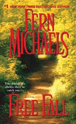 Free Fall - Fern Michaels pdf download