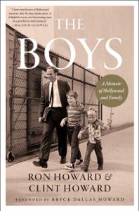 The Boys - Ron Howard & Clint Howard pdf download
