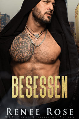Besessen - Renee Rose pdf download