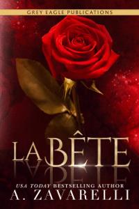 La Bête - A. Zavarelli pdf download