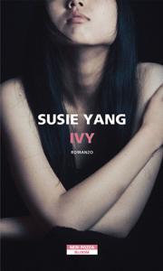 Ivy - Susie Yang pdf download