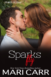 Sparks Fly - Mari Carr pdf download