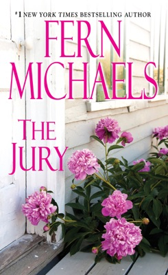 The Jury - Fern Michaels pdf download