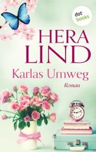 Karlas Umweg - Hera Lind pdf download