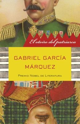 El otoño del patriarca - Gabriel García Márquez pdf download