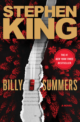 Billy Summers - Stephen King pdf download