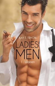 Ladies' Men - KAY T. TRYON pdf download