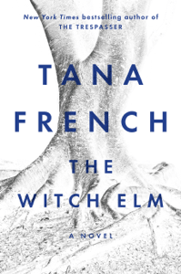 The Witch Elm - Tana French pdf download