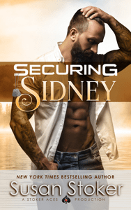Securing Sidney - Susan Stoker pdf download