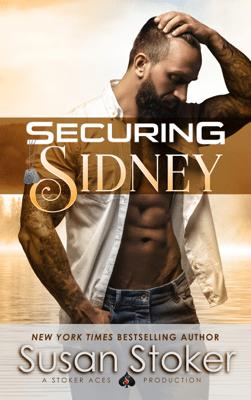 Securing Sidney - Susan Stoker pdf download