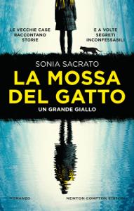 La mossa del gatto - Sonia Sacrato pdf download