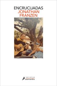 Encrucijadas - Jonathan Franzen pdf download