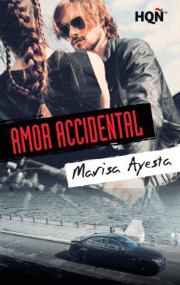 Amor accidental - Marisa Ayesta pdf download
