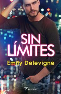 Sin límites - Emily Delevigne pdf download