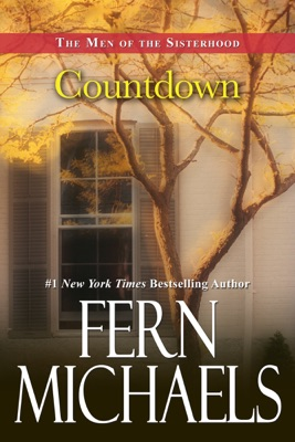 Countdown - Fern Michaels pdf download