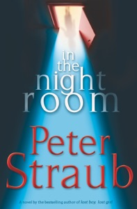 In the Night Room - Peter Straub pdf download