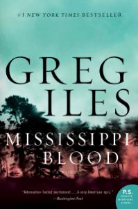 Mississippi Blood - Greg Iles pdf download