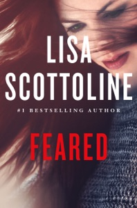 Feared - Lisa Scottoline pdf download