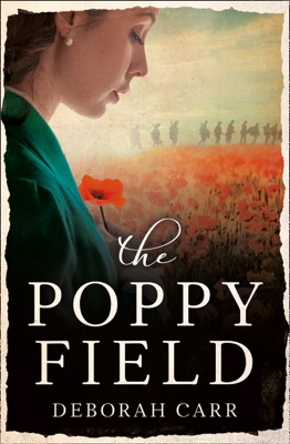 The Poppy Field - Deborah Carr pdf download