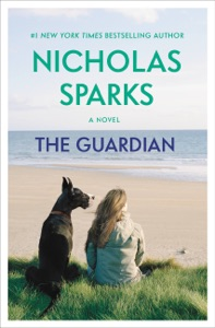 The Guardian - Nicholas Sparks pdf download