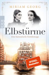 Elbstürme - Miriam Georg pdf download