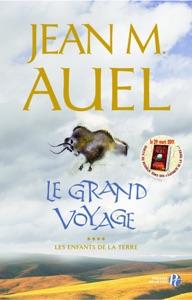 Le Grand Voyage - Jean M. Auel pdf download
