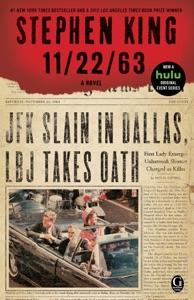 11/22/63 - Stephen King pdf download
