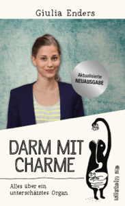 Darm mit Charme - Giulia Enders pdf download
