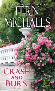 Crash and Burn - Fern Michaels pdf download
