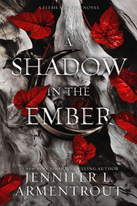 A Shadow in the Ember - Jennifer L. Armentrout pdf download