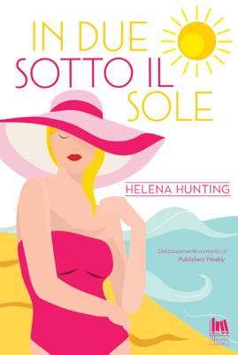 In due sotto il sole - Helena Hunting pdf download