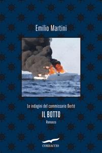 Il botto - Emilio Martini pdf download