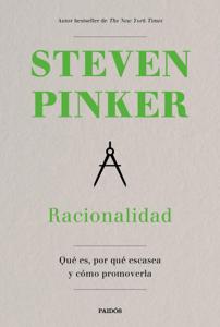 Racionalidad - Steven Pinker pdf download