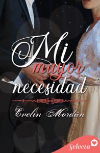 Mi mayor necesidad - Evelin Mordán pdf download