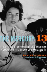 The Mercury 13 - Martha Ackmann pdf download