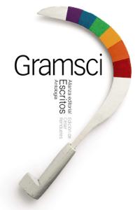Escritos (Antología) - Antonio Gramsci, Manuel Sacristán & César Rendueles pdf download