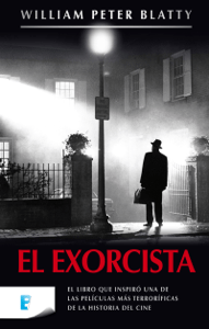 El exorcista - William Peter Blatty pdf download