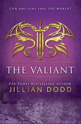The Valiant - Jillian Dodd pdf download