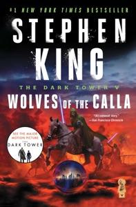 The Dark Tower V - Stephen King pdf download