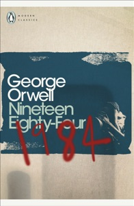 Nineteen Eighty-Four - George Orwell pdf download