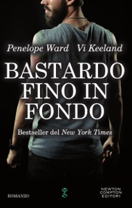 Bastardo fino in fondo - Vi Keeland & Penelope Ward pdf download