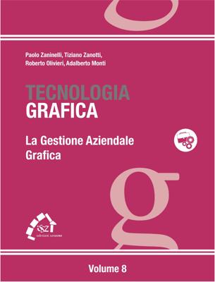 La gestione aziendale grafica - Paolo Zaninelli pdf download