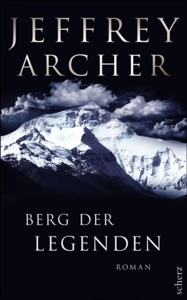 Berg der Legenden - Jeffrey Archer pdf download