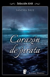 Corazón de pirata - Sandra Bree pdf download